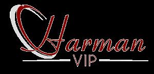 Harman VIP