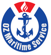 Oz Maritime Service