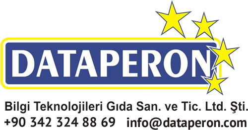 Data Peron Group