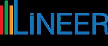 Lineer Kimya SAN ve TİC LTD ŞTİ